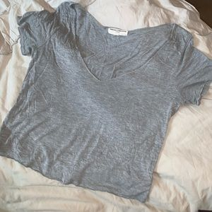 Grey Project Social T from Urban Outfitters